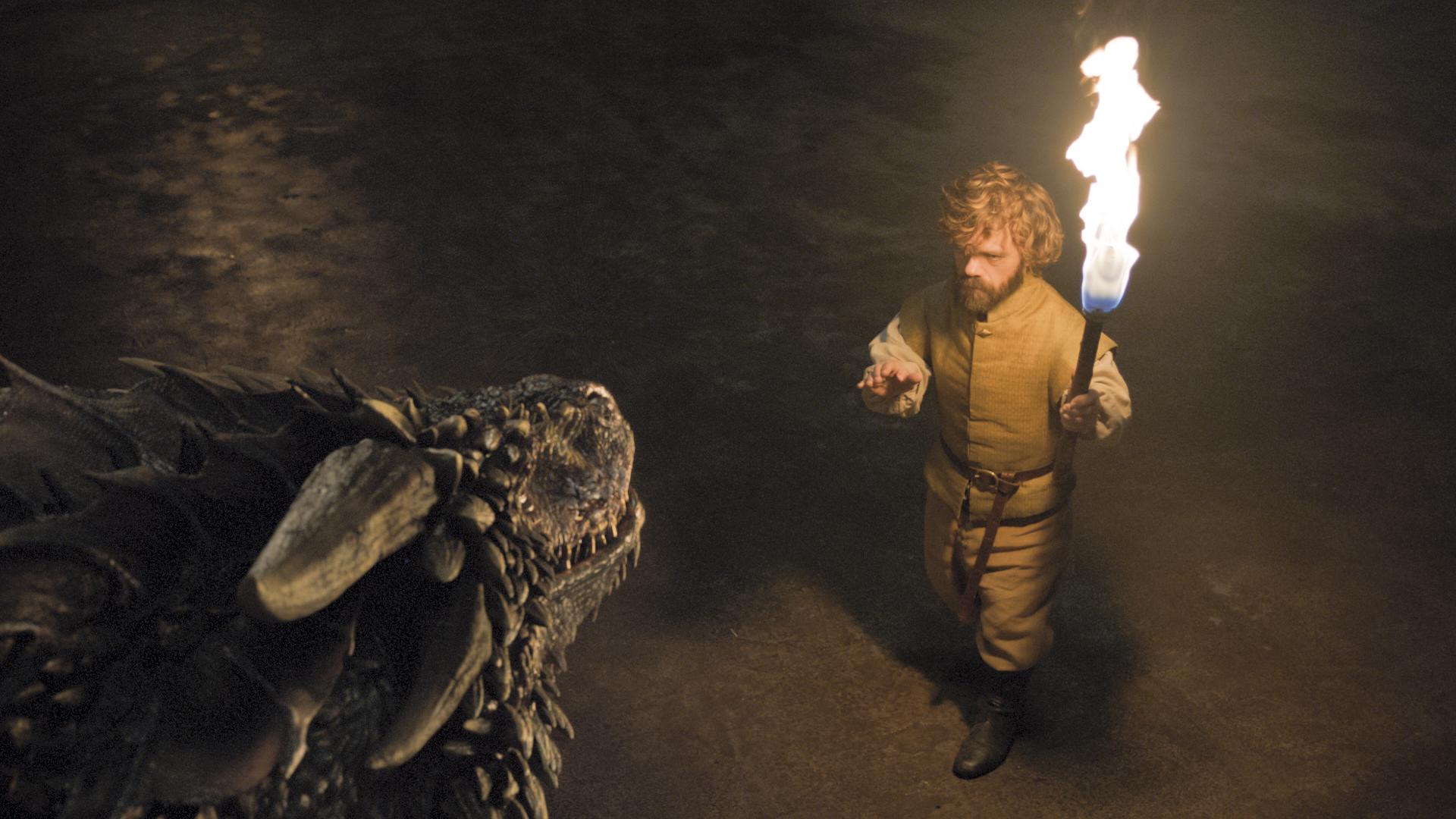 Game Of Thrones Home Tv Episode 2016 Imdb