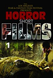 Horror Shorts Volume 1 (2013) film en francais gratuit