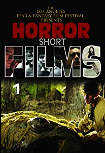 Watch free movie no downloading Horror Shorts Volume 1 [720px]