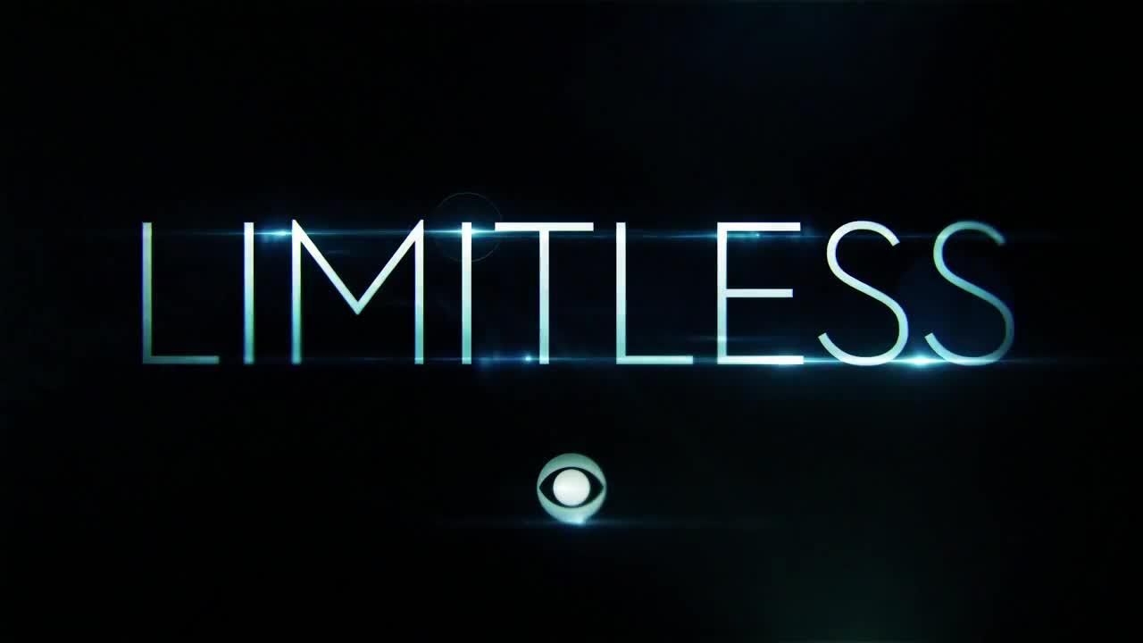 limitless series season 1 torrent download