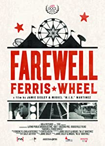 350mb movies direct download Farewell Ferris Wheel [hddvd]