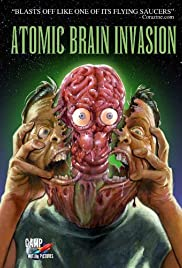 Adult movie clips download Atomic Brain Invasion by [mp4]