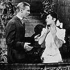 """Life With Father"" Elizabeth Taylor, James Lydon 1947 Warner Bros. MPTV"