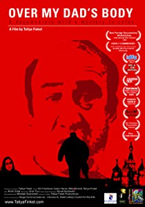 To watch a free movie Kosot ruach leaba by [hd720p]