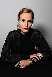 Julia Ducournau Picture