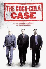 The Coca-Cola Case (2009)