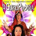Aguruphobia (2015)