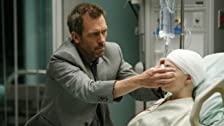 house md season 5 download kickass