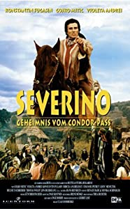imovie 4 download Severino East Germany [480p]