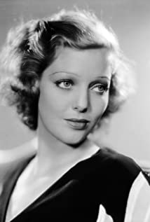 Loretta Young Picture