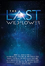 Best movie to watch high yahoo The Last Wildflower USA [WEB-DL]