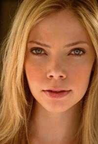 Primary photo for Riki Lindhome
