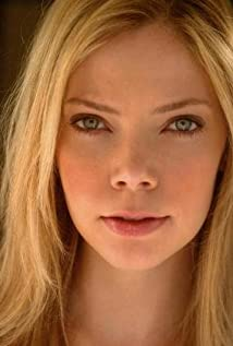 Riki Lindhome Picture