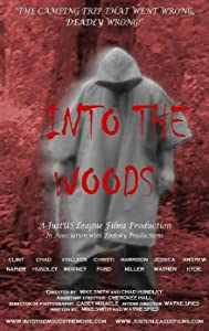 English movies full free watch Into the Woods by Hadrian Hooks [hdv]