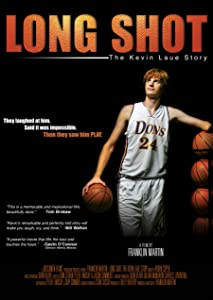 Movies 2017 to watch for free Long Shot: The Kevin Laue Story by none [movie]
