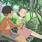 Maimai Shinko to sennen no mahô (2009)