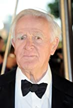 John le Carré's primary photo