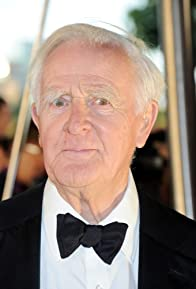 Primary photo for John le Carré