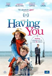 ##SITE## DOWNLOAD Having You (2013) ONLINE PUTLOCKER FREE