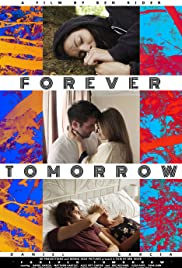 Forever Tomorrow Poster