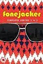 Fonejacker (2007) Poster