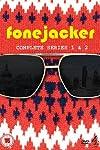 Fonejacker (2007)