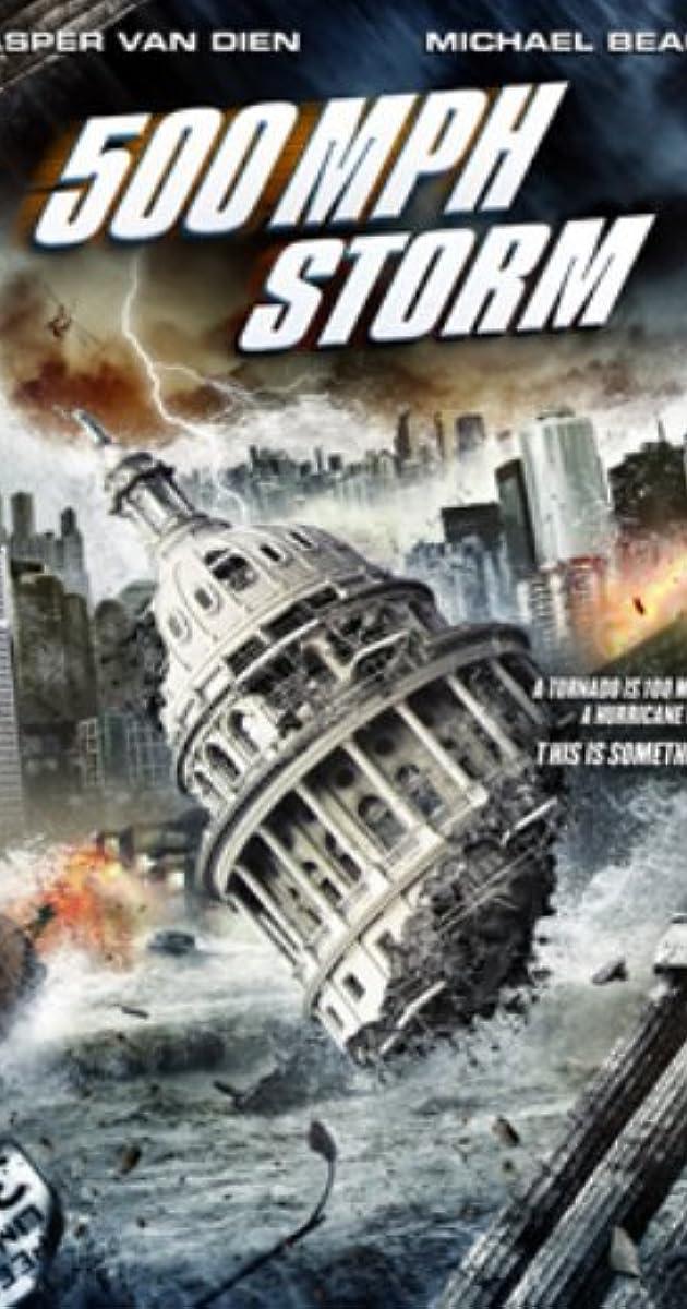 500 MPH Storm (2013) Subtitles
