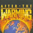 After the Warming (1989)