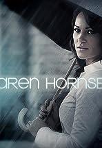 Karen Hornsby: I Surrender