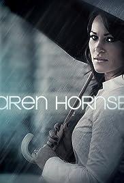 Karen Hornsby: I Surrender Poster