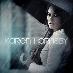 Full 3gp movies downloads Karen Hornsby: I Surrender by none [640x360]