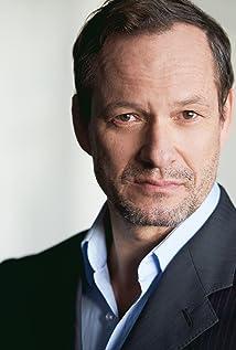 Bruno Verdoni Picture