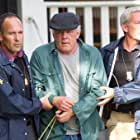 Nick Nolte in The Company You Keep (2012)