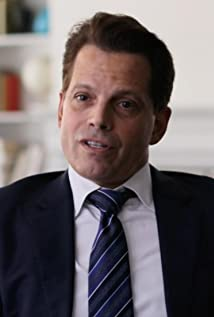 Anthony Scaramucci Picture