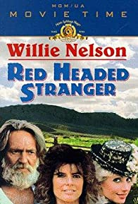Primary photo for Red Headed Stranger