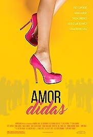 Amor-Didas