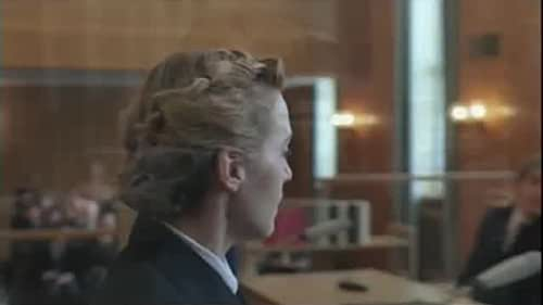 Post-WWII Germany: Nearly a decade after his affair with an older woman came to a mysterious end, a law student re-encounters his former lover (Winslet) as she testifies in a war-crimes trial.