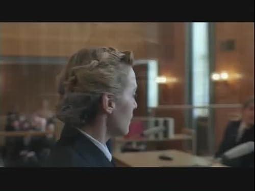 The Reader: Trailer