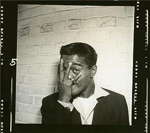 Where to stream Sammy Davis, Jr.: I've Gotta Be Me