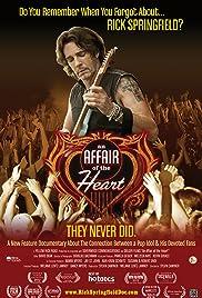 An Affair of the Heart (2012) 1080p