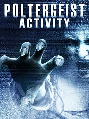 Permalink to Movie Poltergeist Activity (2015)