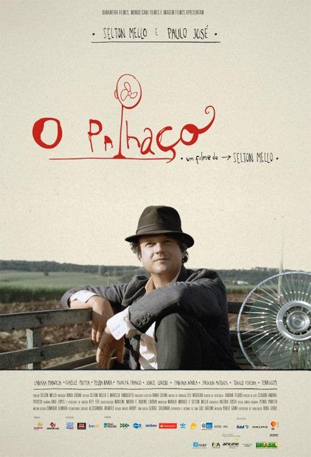 O Palhaço (2011)