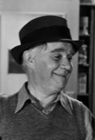 Primary photo for Henry Travers