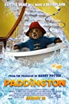 Review: 'Paddington' is a sweet and stylish family film delight
