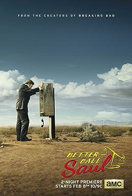 Better Call Saul Season 5: Premiere Date Announced!