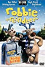 Robbie the Reindeer in Legend of the Lost Tribe (2002) Poster