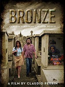 Bronce Argentina
