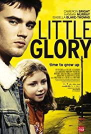 Little Glory Poster