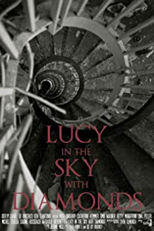 Lucy in the Sky with Diamonds (2015)