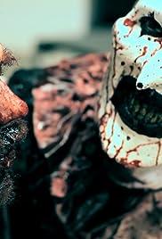 Terrifier(2011) Poster - Movie Forum, Cast, Reviews